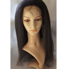 you will find a beautiful and shiny collection of Glueless Silk Top Lace Wigs at very reasonable prices from vickylacewigs.com