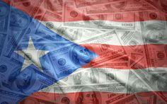 The Forgotten Victims of Puerto Rico's Bankruptcy Silver Investing, Debt, Personal Finance, Puerto Rico, Precious Metals, Blog, Blogging