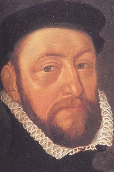 James Stewart, Earl of Mory, brother of Mary, Queen of Scots, grandson of Margaret Tudor (c. 1531 – 11 January 1570)[1], a member of the House of Stewart, was Regent of Scotland from 1567 until  his assassination in 1570.