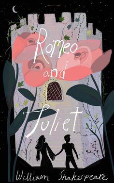 romeo & juliet - sarah.green
