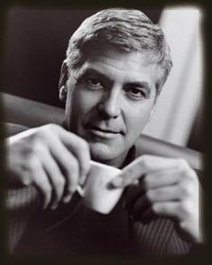 George Timothy Clooney (born May 6, 1961) is an American actor, filmmaker, activist and philanthropist. He has received three Golden Globe Awards for his work as an actor and two Academy Awards, one for acting in Syriana (2006) and the other for co-producing Argo (2012).