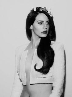 Lana, I would expierment on you anyday ;)
