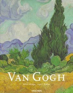 Vincent Van Gogh: 1853-1890 (Big Series Art) by R Metzger,http://www.amazon.com/dp/3822872253/ref=cm_sw_r_pi_dp_-Cgwsb1CN9Z9RF55