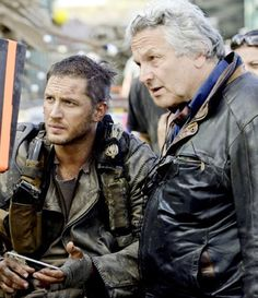 George Miller put Mel Gibson on the cinematic map a long time ago and gave the young actor an international introduction which set him on the road to fame and acclaim. George Miller has an eye for...