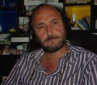 José María Rubio Anaya