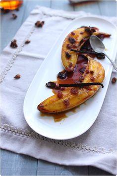 banane-caramel-epices4
