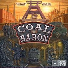 #89: Coal Baron
