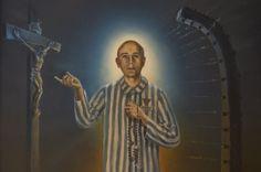 Un mártir polaco muy cercano a san Juan Pablo II: el padre Kowalski - Aleteia