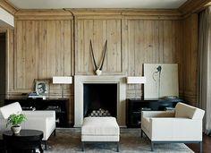 Haus and Home: Fireballs