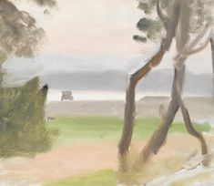 Art market auction sales from the to 2020 for 388 works by artist Clarice Marjoribanks Beckett and values for over other Australian and New Zealand artists. Klimt, Bear Gallery, Two Trees, Stormy Sea, Australian Art, Canvas Board, Winter Night, Old Models, Online Gallery