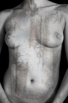 Juan Abreu: Sexo inesperado