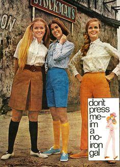 Teen 1969-03 v13n03.pdf