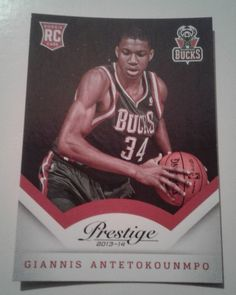425 Best Basketball Cards Images In 2019 Basketball Cards
