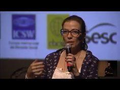 Dra Ana Claudia Quintana Arantes - Humanização em saúde