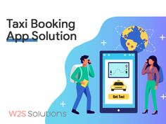 Get an Intelligent to Expand, Automate, Optimize and Grow your fleet of Taxi business operations. Our proficient app developers bring-in the intellectual power of technology to accelerate your Mobile App Development Companies, Mobile Application Development, Web Development, Blackberry Apps, Business Operations, Build Your Brand, Taxi, Android Apps, Technology