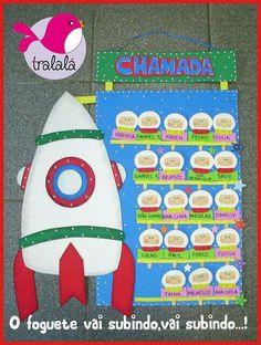 Space Theme Classroom, School Classroom, Classroom Decor, Kindergarten Drawing, Kindergarten Teachers, Class Decoration, School Themes, Space Crafts, Happy Kids