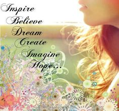Success isn't just about what you accomplish in your life it's about what you inspire others to do...