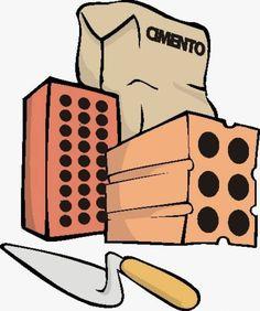 Aprenda como calcular material de construção