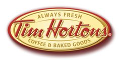direct competition with Starbucks and Timothy's world coffee