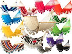 nicaraguan hammocks in sydney australia toucan shop