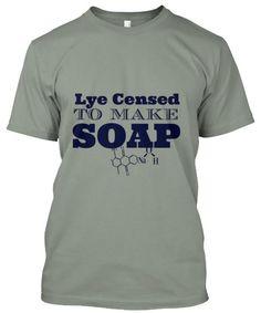 https://teespring.com/funny-Soap-maker-t-shirt?utm_source=google&utm_medium=cse&utm_campaign=google_shopping#pid=369&cid=6515&sid=front