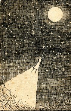 by Jon Carling
