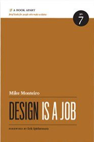 Design Is a Job by Mike Monteiro http://www.amazon.ca/dp/1937557049/ref=cm_sw_r_pi_dp_2xM0wb1BXC2K3