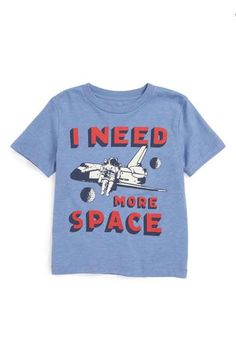 517bb4a79ec Boys  Clothes (Sizes 2T-7)  T-Shirts
