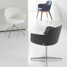 Paulina Chair Collection