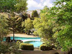 9 Favorite Memphis Apartments Ideas Memphis Apartment Finder Apartment