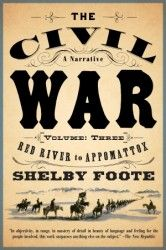 Shelby Foote's Civil War
