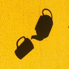 """https://flic.kr/p/wuFNWY   Série """"Fulgaz - Sombras ao Pôr do Sol""""   A obra vive da ausência do objeto, ou daquilo que não é e está na luz."""