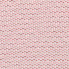 Spot direct hexagonal mesh fabric single layer polyester mesh suitable – fabric shoping Mesh Fabric, Home Textile, Fabric Material, Print Patterns, Layers, Layering