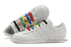 best sneakers c8bf3 d5ba3 Adidas Superstar 365 Days Return Adicolor Womens White Red Green High Taste  Luxurious Comfort Clearance TopDeals, Price   74.50 - Adidas Shoes,Adidas  Nmd ...