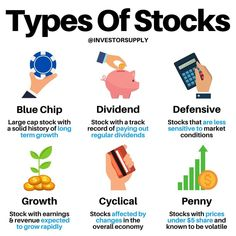 Are you bored living in poor mindset? You are on the right place! If you want to learn about investi Stock Market Investing, Investing In Stocks, Investing Money, Stocks For Beginners, Stock Market For Beginners, Learn Stock Market, Stock Trading Strategies, Dividend Investing, Investment Tips