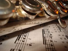 Flute: it happens to be my life and dreams all wrapped up in one simple instrument.<3