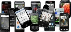 smartphones Discover more amazing and affortable Android Phones @ http://chinavasion.inspectd.com/