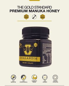 Give the greatest gift to your loved ones!! Shipping free all over India   www.giftzealandia.com Manuka Honey, First Love, Great Gifts, India, Health, Free, Delhi India, Health Care, Puppy Love