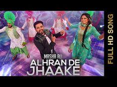 http://filmyvid.com/17985v/Allhran-De-Jhaake-Masha-Ali--Download-Video.html