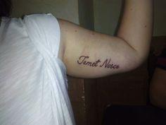 Mi 2sngo tatto