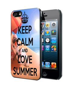 Disney frozen, olaf 2 Samsung Galaxy S3 S4 S5 Note 3 Case, Iphone 4 4S 5 5S 5C Case, Ipod Touch 4 5 Case