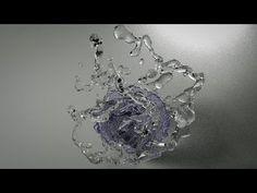 Картинки по запросу Вода