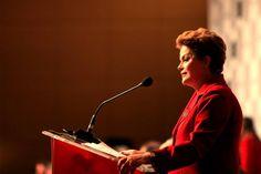 O reforço dos governadores surtiu efeito nas bancadas, principalmente, as do Norte e Nordeste, dando mais esperança ao governo para barrar o impeachment da Presidenta Dilma Rousseff. O governo conseg