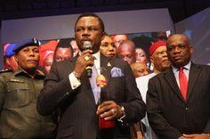 IKOLO: South East Govs urged to emulate Obiano