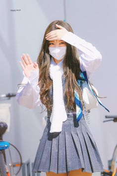 Kim Jennie, K Pop, Kpop Girl Groups, Korean Girl Groups, Kpop Girls, Black Pink Songs, Black Pink Kpop, Blackpink Fashion, Fashion Outfits