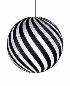 Wonderful David Trubridge   Bounce Pendant Lamp At Design Ideas
