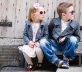 Udany związek? Oto 7 zasad jak go osiągnąć