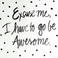 Quotes and Motivation QUOTATION - Image : As the quote says - Description Check out these fifteen quotes that will keep every mompreneur inspired. Positive Quotes, Motivational Quotes, Funny Quotes, Jokes Quotes, Happy Quotes, Cocky Quotes, Happy Tuesday Quotes, 365 Quotes, Funny Inspirational Quotes