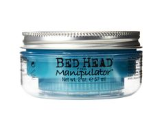 Tigi Bed Head Manipulator 57ml.  A Funky Gunk that Rocks!