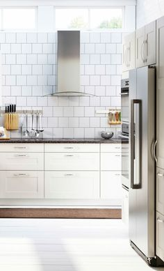 ikea kitchen cabinet colors ikea ringhult kitchen in gloss white island ideas 17613